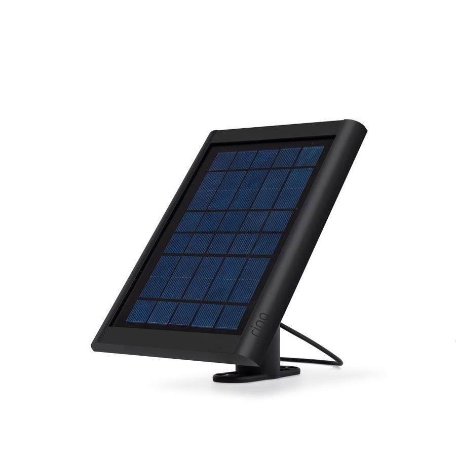 Ring 1 Module 5 5 In X 7 75 In 2 Watt Solar Panel 8asps7 Ben0 In 2020 Solar Panels Solar Best Solar Panels