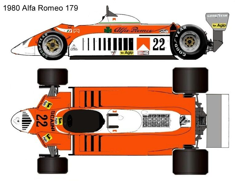 Pin by jan on f 1 blueprint pinterest f1 and cars f 1 car drawings car illustration alfa romeo race cars arrows decals racing profile malvernweather Choice Image