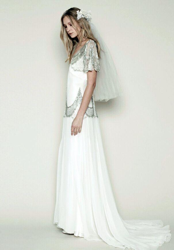 Pin by Charmaine Hosnell on Boho wedding ideas | Pinterest ...