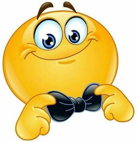 Epingle Par Claudia Sur Emotions Emoji Drole Emoticone Emoticone Gratuit