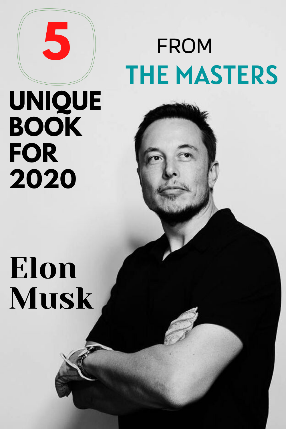 5 Book Suggestions For Our Future From Elon Musk Personal Growth Books Book Suggestions Elon Musk Book