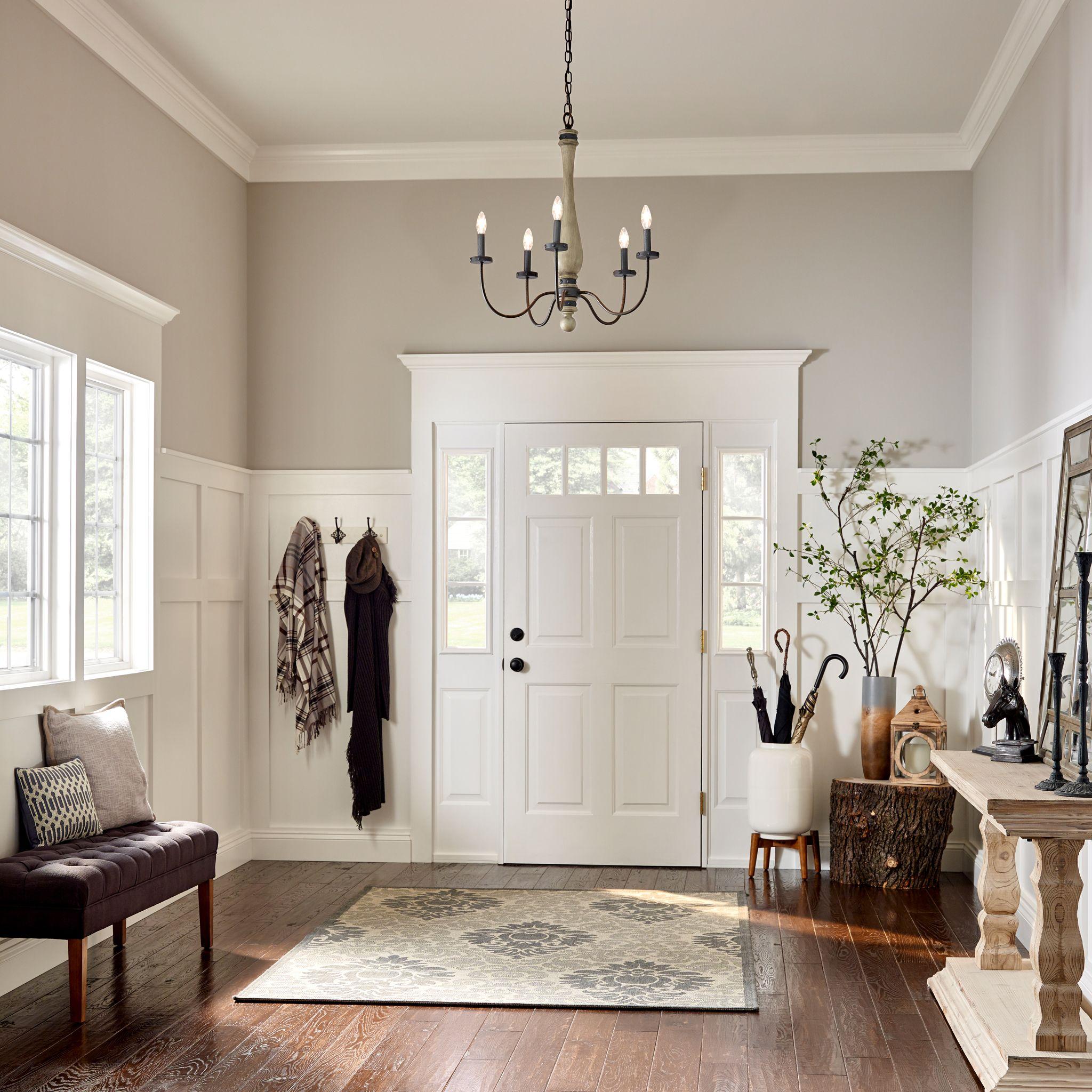 Shop Craftsman Style #craftsmanstylehomes