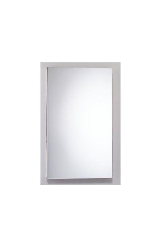 Robern Mc2430d6fpre2 Products Single Doors Bathroom Storage