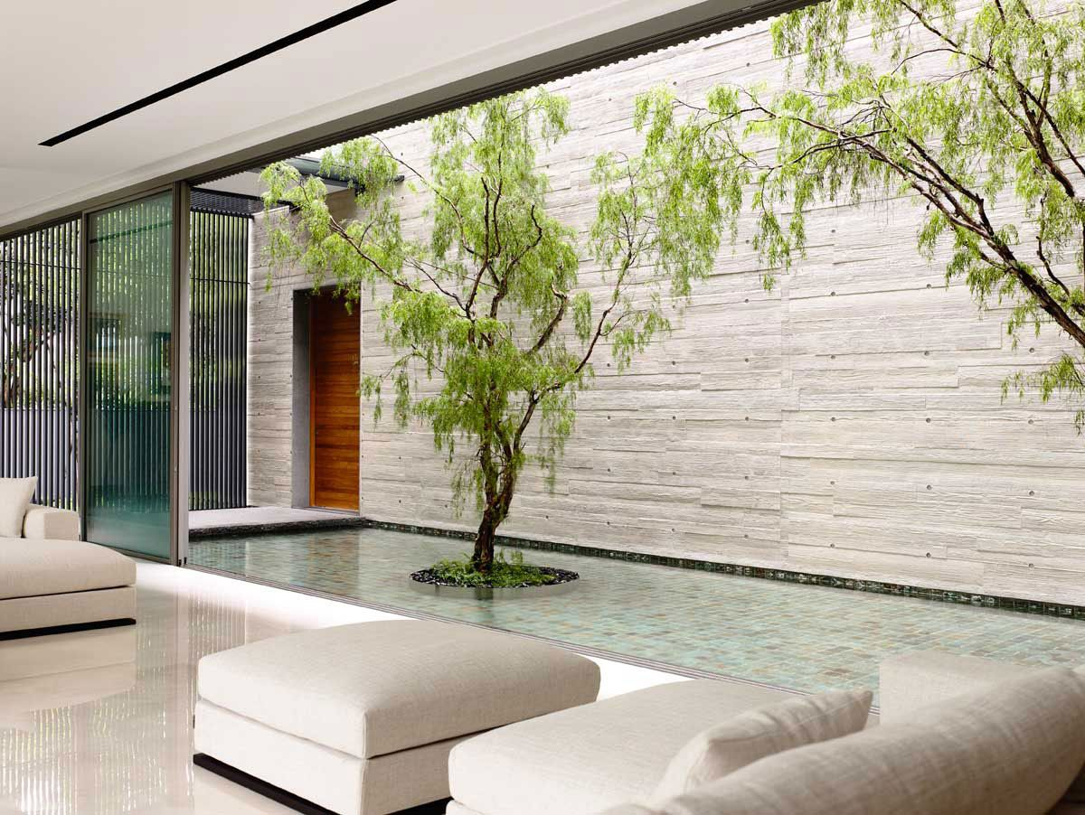 66MRN-House by ONG&ONG (16)