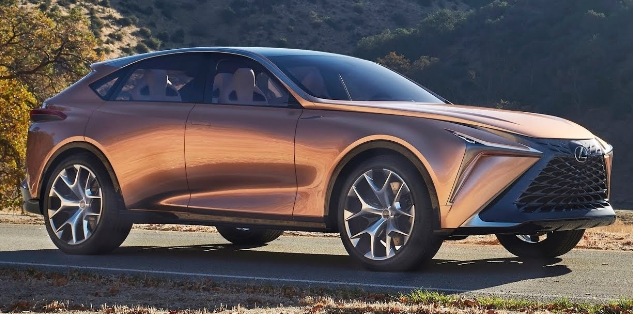 2020 Lexus Tx Specs Price Changes As A Particular Of The Administrators In The Area Of High End Sports Utility Automobiles New Lexus Lexus Gx Lexus Models