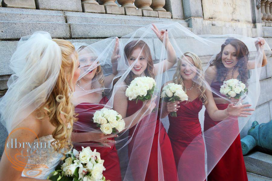 Naval Academy Annapolis Wedding Photography