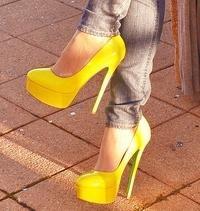 Yelloww!