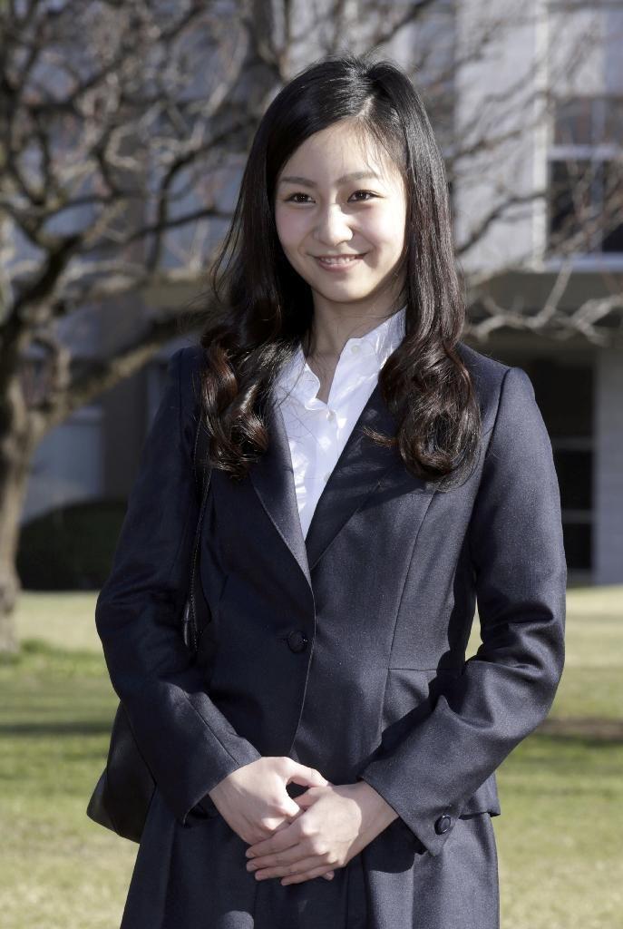 女子 式 スーツ 大学 入学
