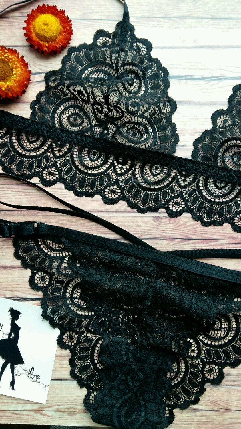 женское белье магазин татьяна