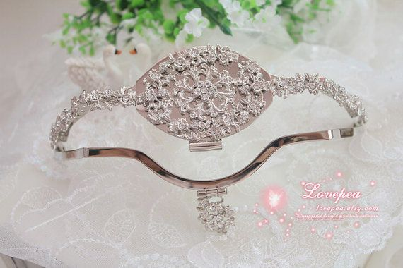 Lowkey luxurious exceptional purse frame very beauty by lovepea, $39.99