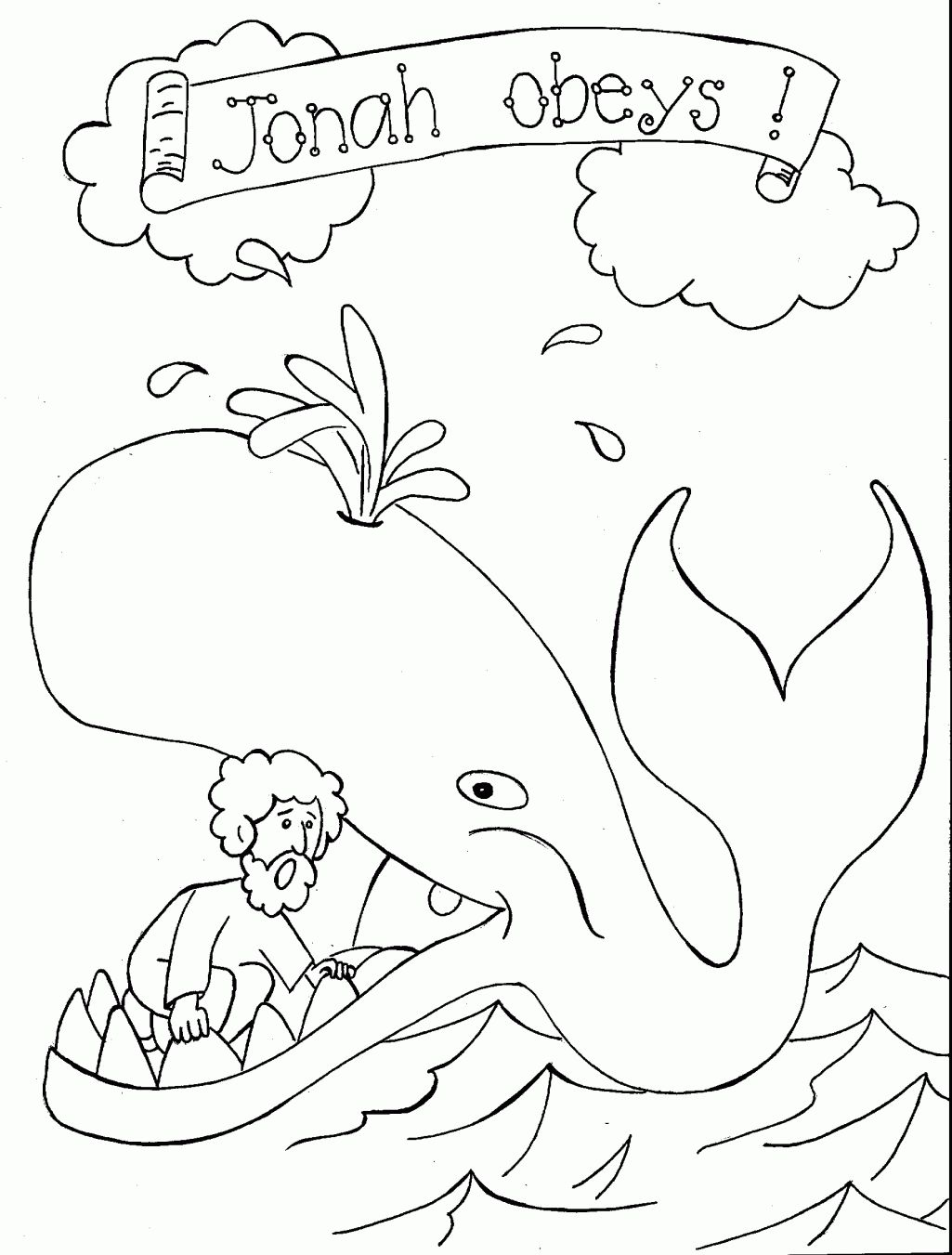 scripture coloring pages printable free bible coloring pages ...