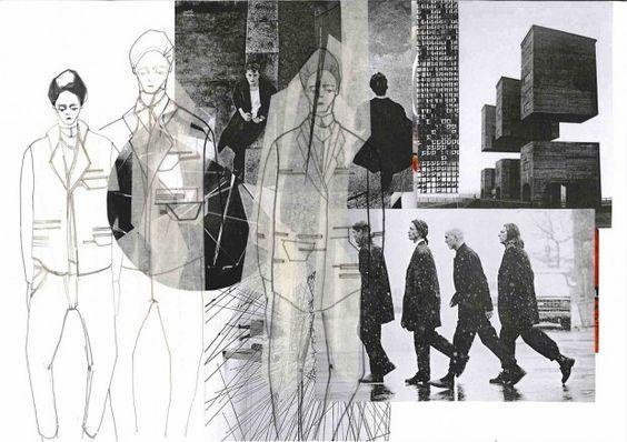 ART Fashion LAB / идеи для дизайнеров | Модный дизайн ...