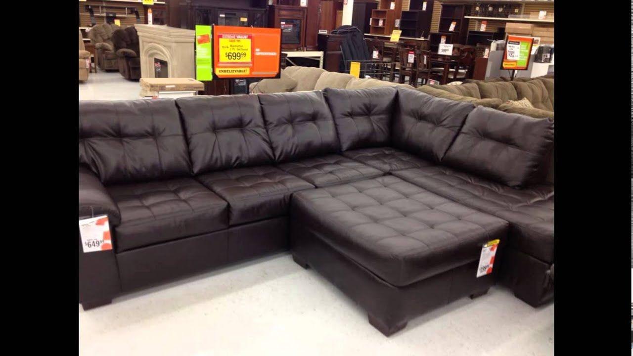 Big Lots Furniture Big Lots Furniture Sale Youtube En 2020