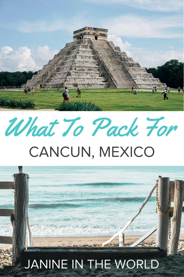 b69e131dd19e  mexico  packingtips  travel  visitmexico  packinglist  mexicotravel   cancun  rivieramaya  tulum  caribbean  outfits