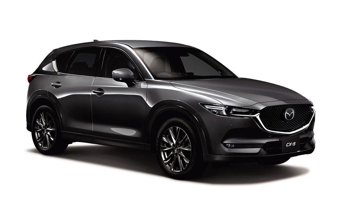 2020 Mazda Cx 5 Check More At Http Www Autocar1 Club 2019 01 25 2020 Mazda Cx 5 Mazda Mazda Suv Mazda Cx5