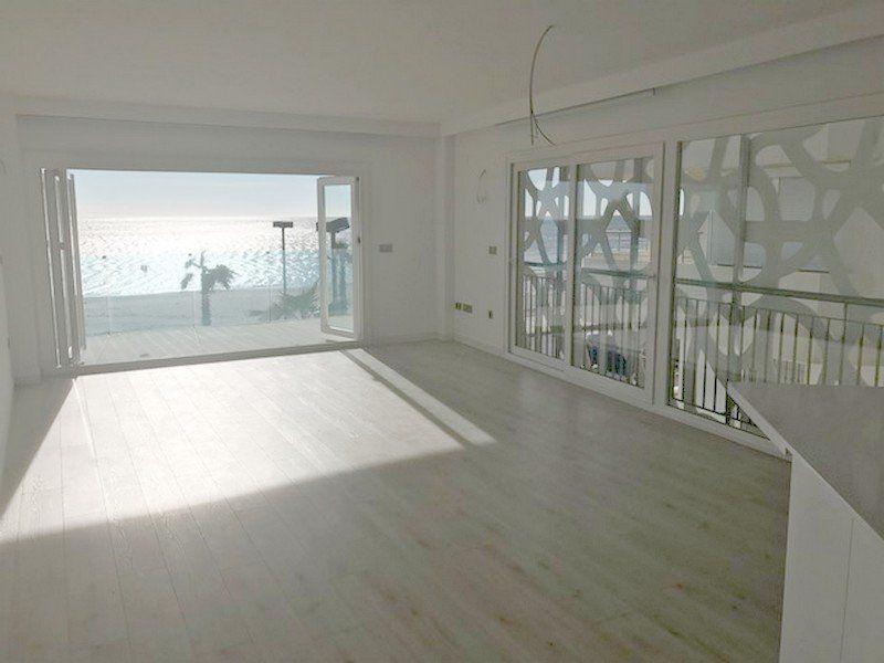 Fuengirola Apartment kaufen Costa del Sol. Neue moderne Wohnungen in ...