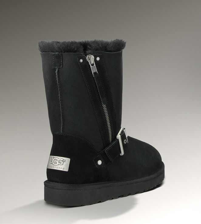 Ugg Blaise Outlet