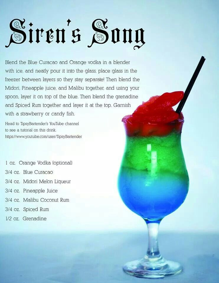 siren 39 s song do pinterest. Black Bedroom Furniture Sets. Home Design Ideas
