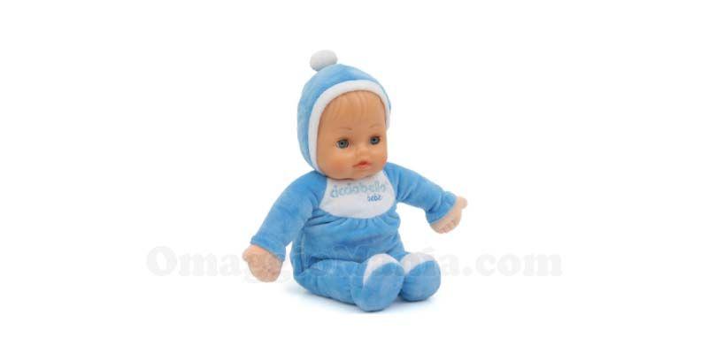 cicciobello bebe