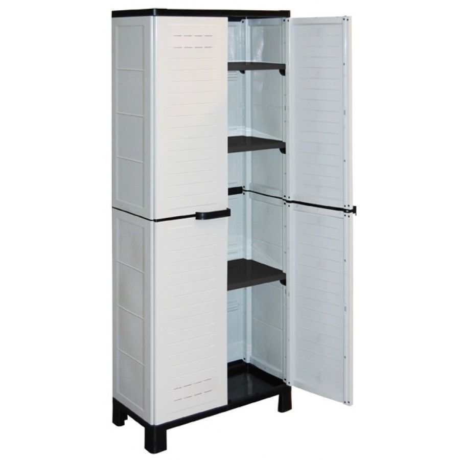 Armoire Jardin Leroy Merlin Check More At Https Canalcncarauca Com Armoire Jardin Leroy Merlin Di 2020