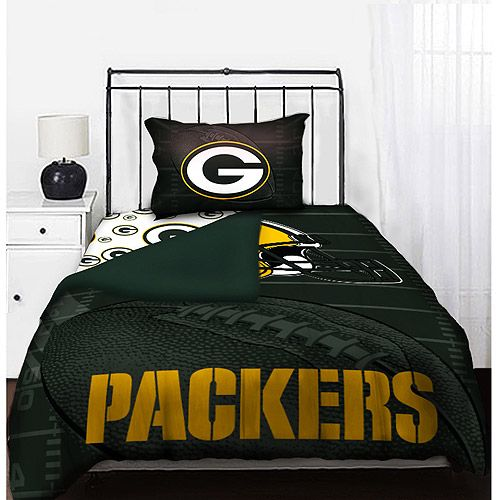 Pin On Things I Would Love To Have, Green Bay Bedding Queen