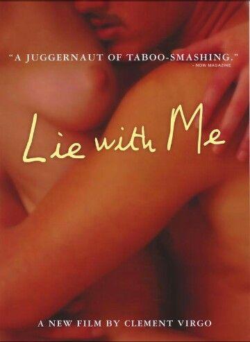 Lie With Me Good Movie