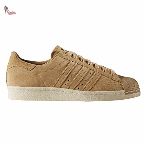 adidas superstar original 44 2/3