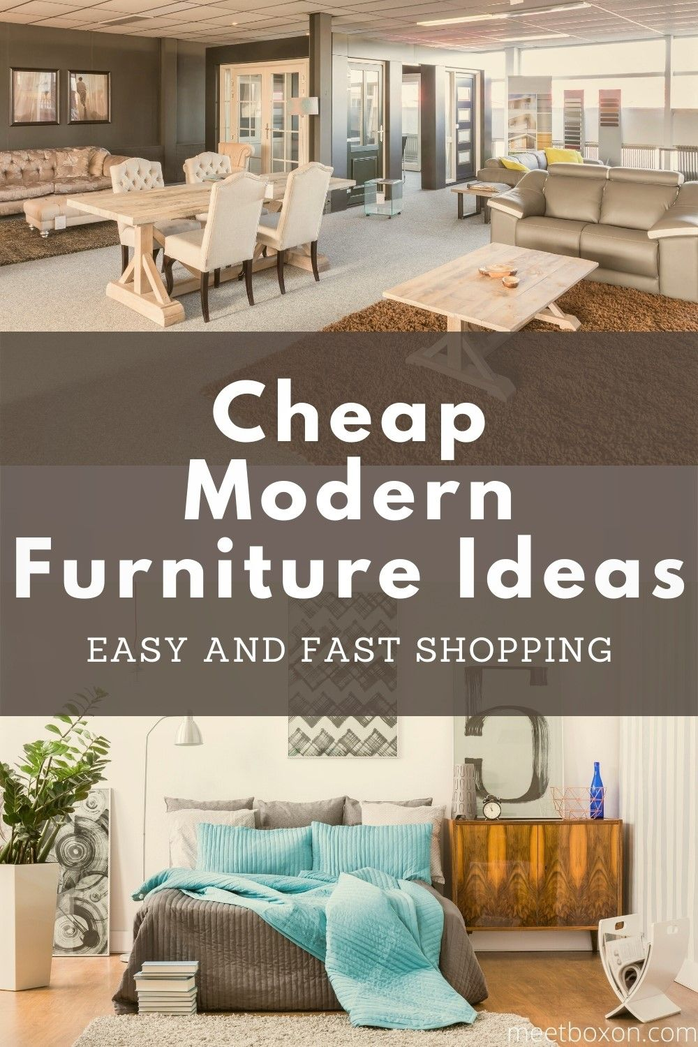 Cheap Modern Furniture Online Ideas For Easy And Fast Shopping In 2020 Cheap Modern Furniture Modern Furniture Online Modern Furniture
