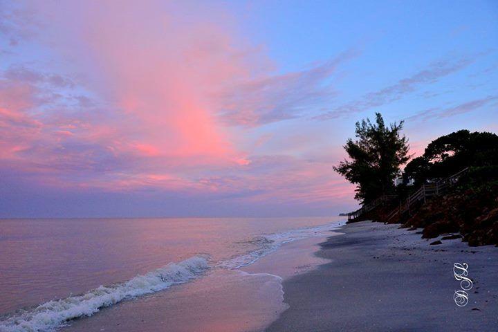 Englewood Beach, FL   Englewood beach, Beach town, Beach