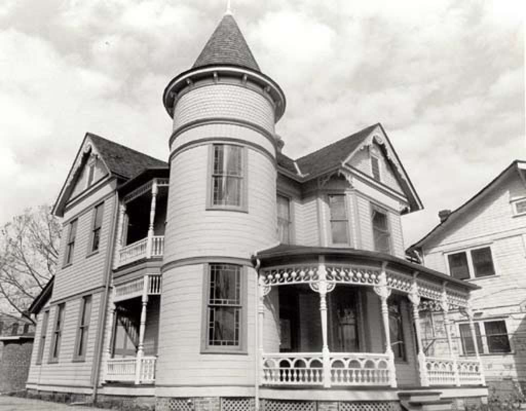 Historic homes of southeast texas historic homes old