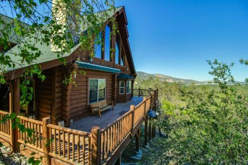 castle glen lodge big bear lake ca vacation rental vacation