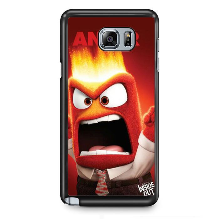 cover samsung inside out