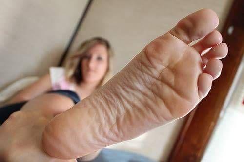 Free large boob thumbs