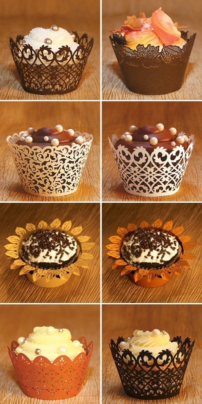 fall-wedding-favor-cupcake-wrappers-lg