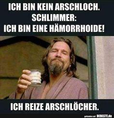 Arschlo