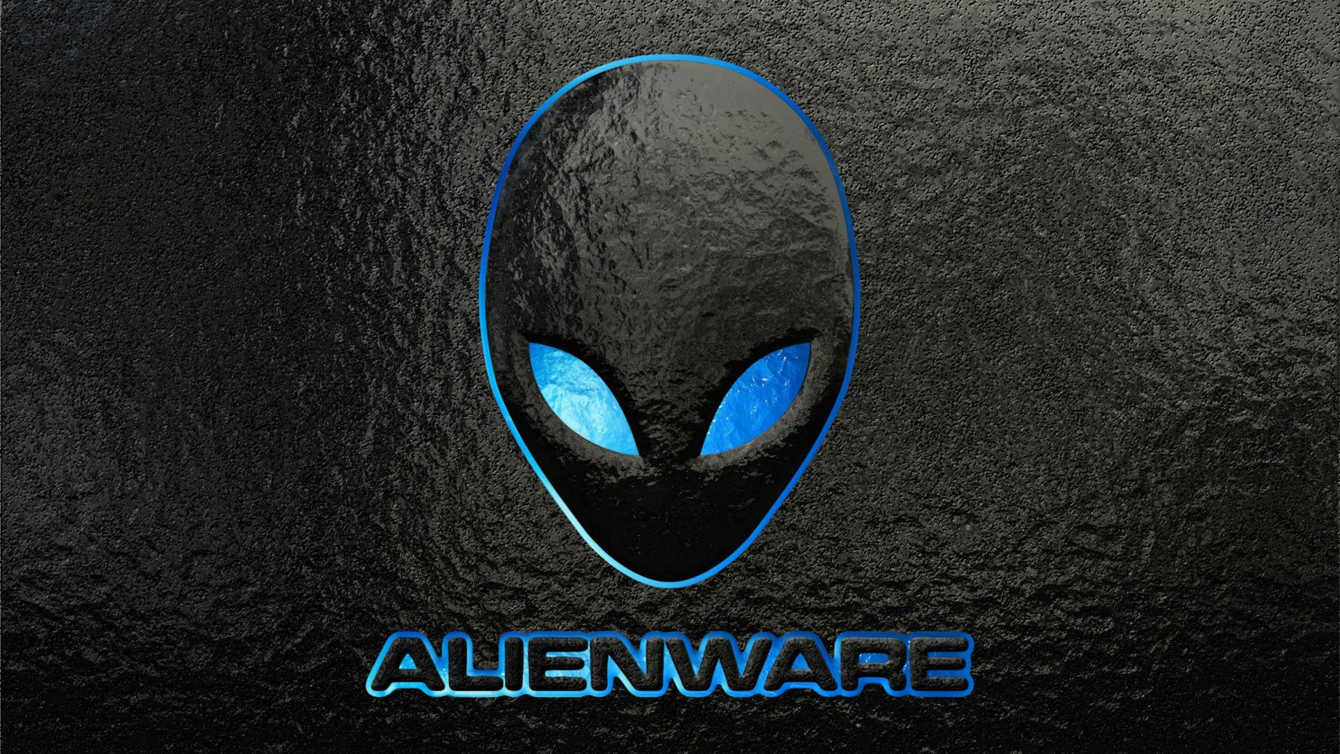 Res: 1920x1080, hd backgrounds alienware wallpapers cool ...