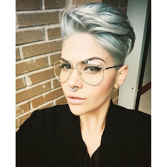 Pixie hair hair styles pinterest pixie hair pixies and hair makeup urmus Image collections