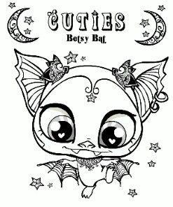 Coloring Page Fledermaus Malvorlagen Malvorlagen Tiere Ausmalbilder