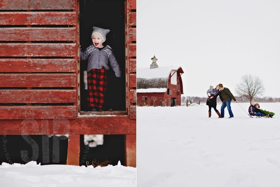 Stacy Ideus Photography » natural light. vintage inspired portrait photographer serving Eastern Nebraska » page 3
