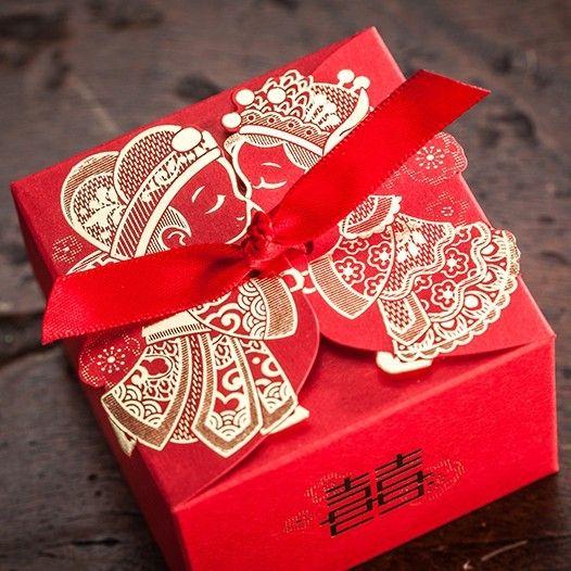 저렴한 웨딩 호의 Boxeswith 리본 레드 중국어 결혼식 사탕 상자 Casamento 결혼식 호의 및 선물 상자-에서비슷한 생성합니다:저렴한 웨딩 호의 Boxeswith 리본 레드 중국어 결혼식 사탕 상자 Casamento 결혼식 호의 및 선물 상자색상:레드크기:65*65*48 미리메터참고:평면 의해, 접힌 자신부터 사탕 상자 의 Aliexpress.com | Alibaba 그룹