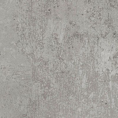 BCT14379 HD Concrete Mid Grey Wall Tile 248mm x 498mm 1 | TEXTURES ...