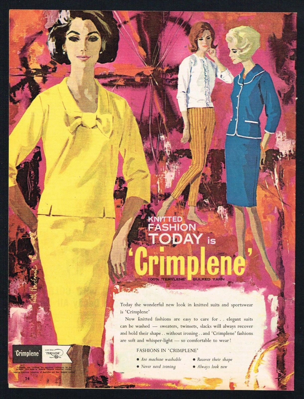 Pin By Chris G On Vintage Women S Fashion 70s Women Fashion Fashion Today Womens Fashion Vintage