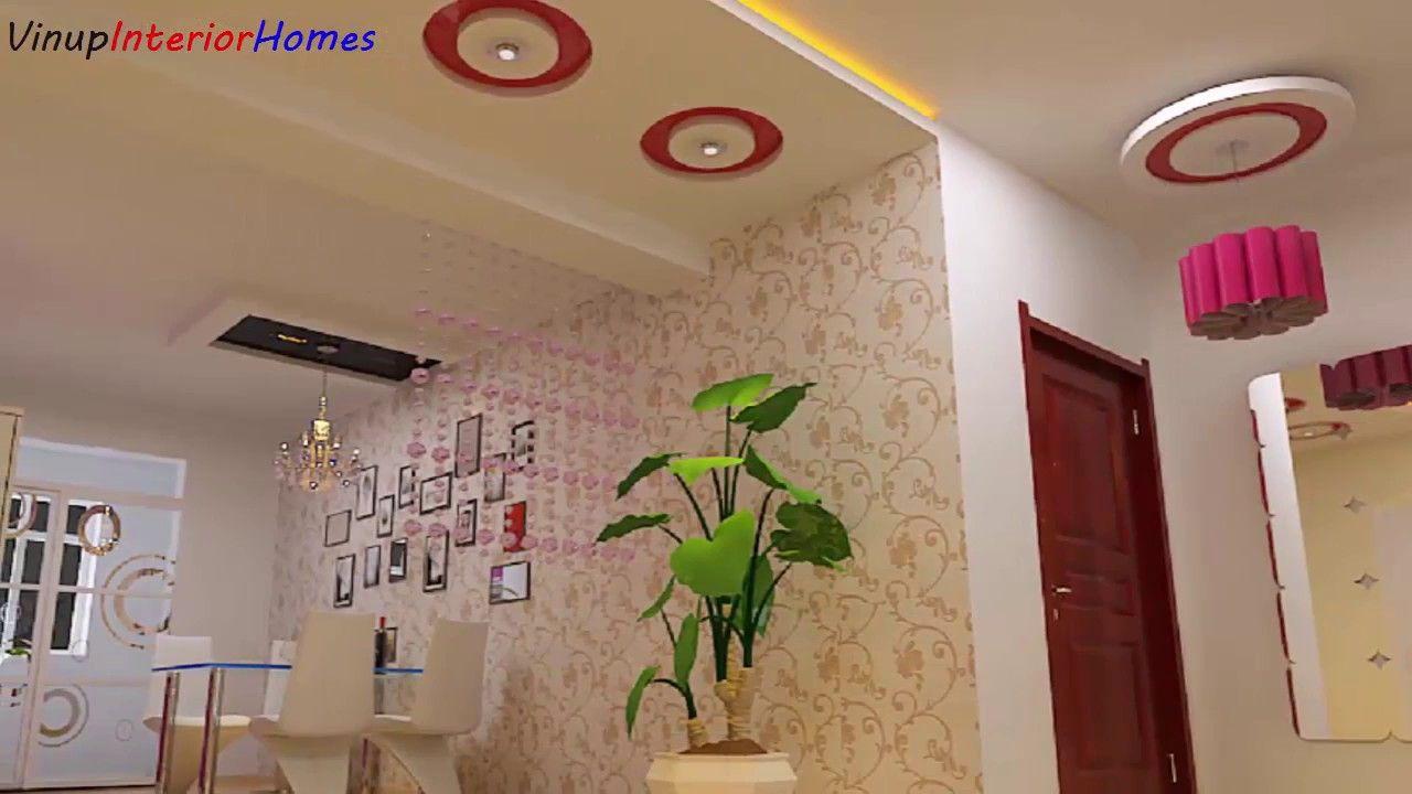 Latest gypsum false ceiling designs for living rooms vinup interior homes lesser seen options custom wood doors also rh pinterest