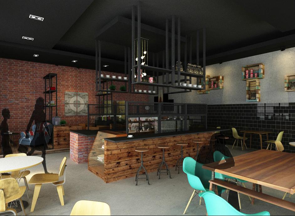best cafe design ideas contemporary decorating interior design - Cafe Design Ideas