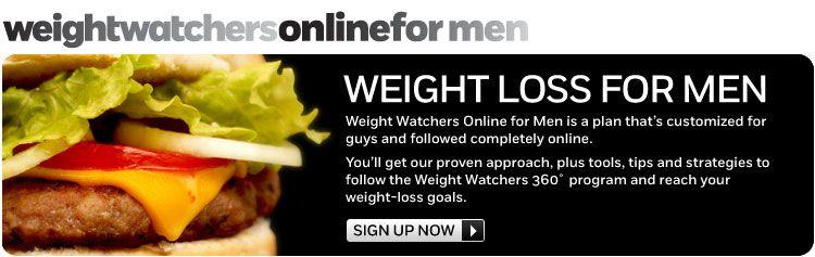 trimline weight loss centers lemoyne pa