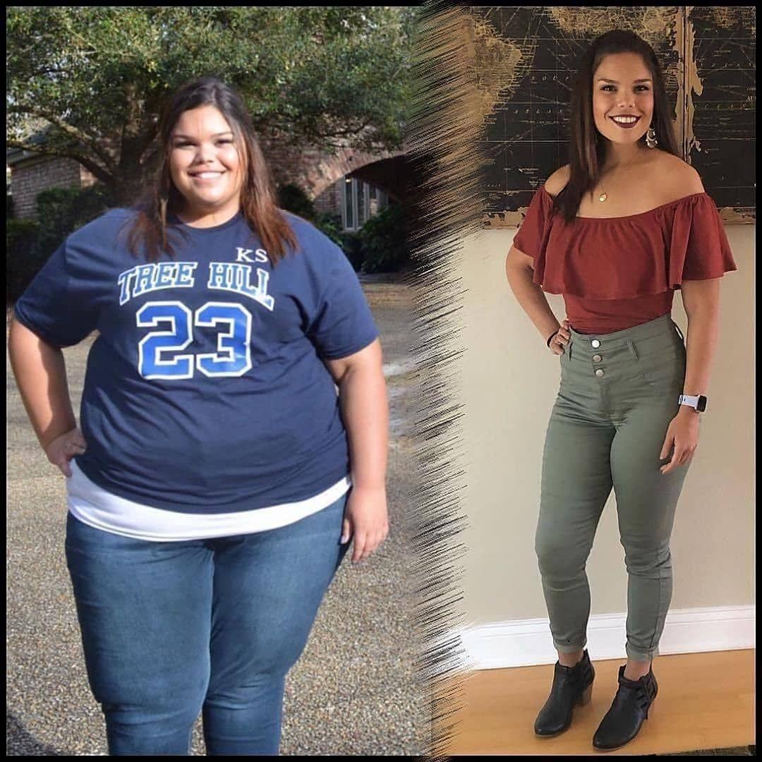 Flat Belly Fix Program Gewichtsverlust Motivation Motivation