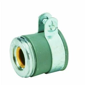 faucet to hose adapter home depot