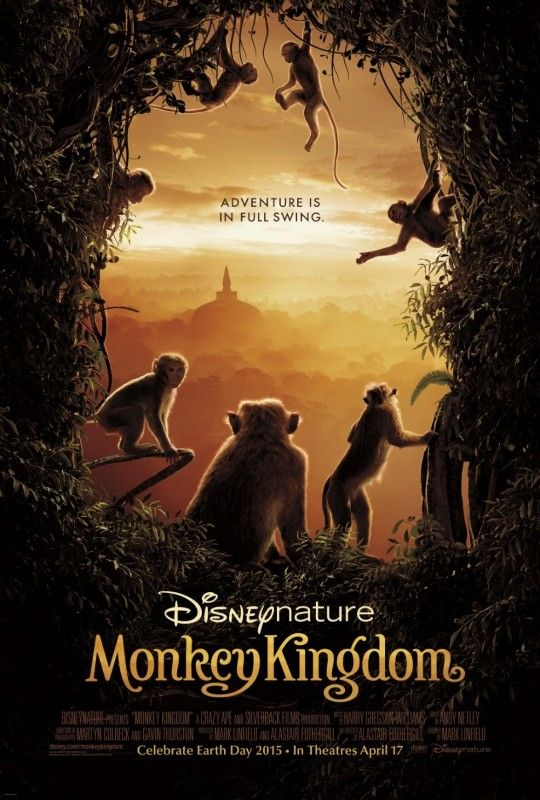 Monkey Kingdom Barrington, Rhode Island  #Kids #Events