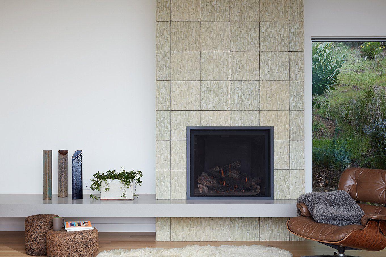 Tile Inspiration Fireplaces Heath Ceramics Tile Installation Fireplace Surrounds Heath Tile