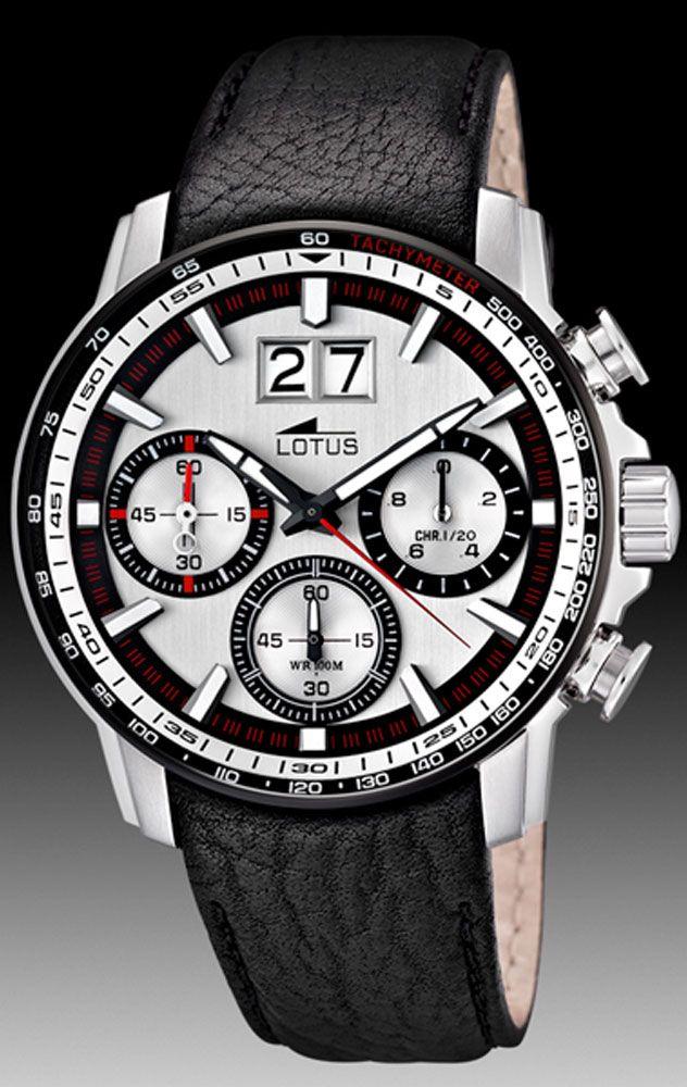 Reloj lotus hombre 10115 1  979f9f9c6aab